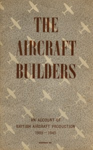 aircraft builders